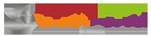 Cosecha Chile Logo